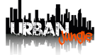 Urban Jungle Online Streetwear Store